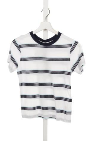 Детска тениска ROLLA`S