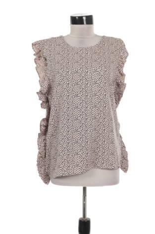 Блуза MOVES