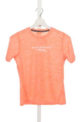 Детска тениска ENDURANCE