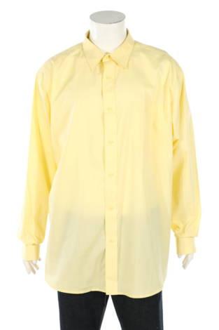 Риза Puritan