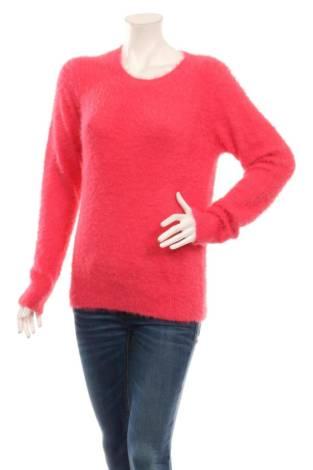 Пуловер A NEW DAY