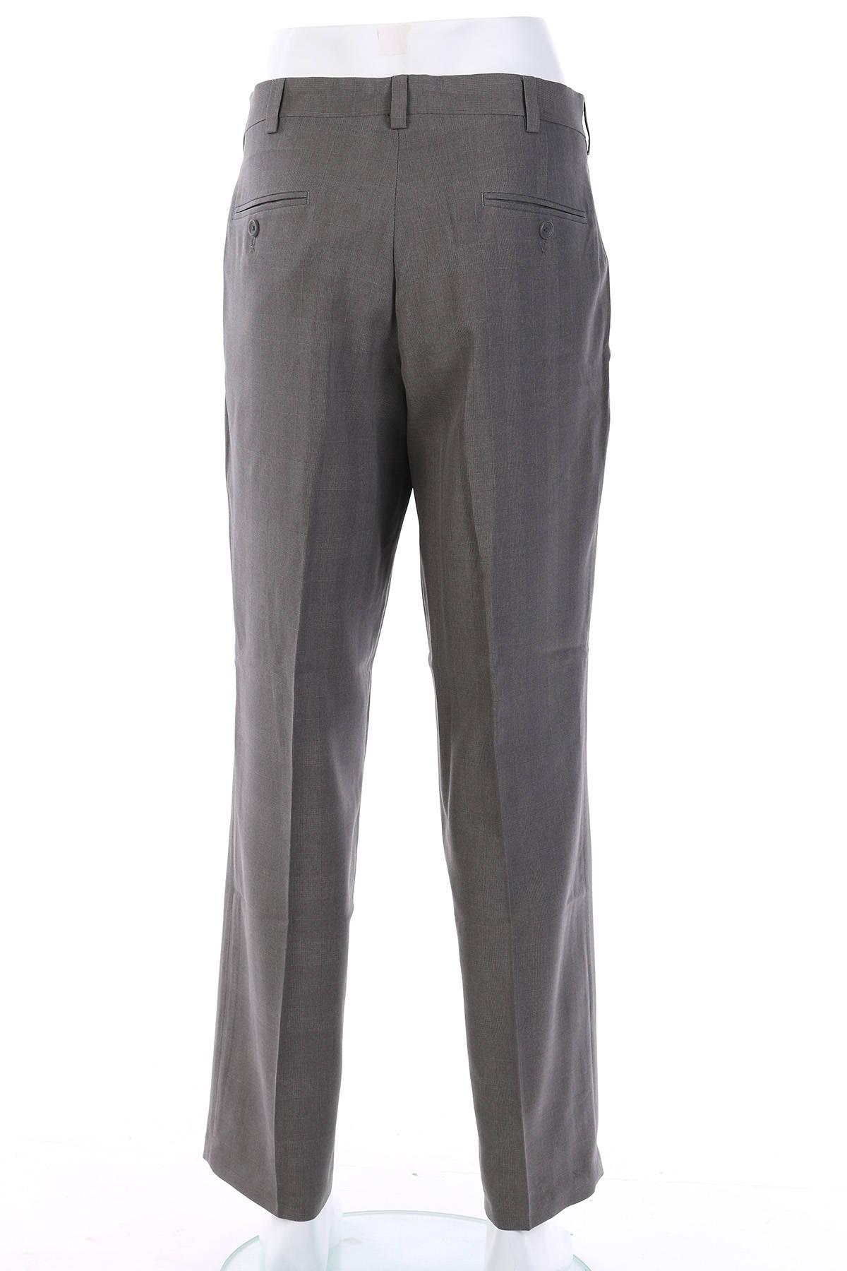 Панталон Kenneth Cole2