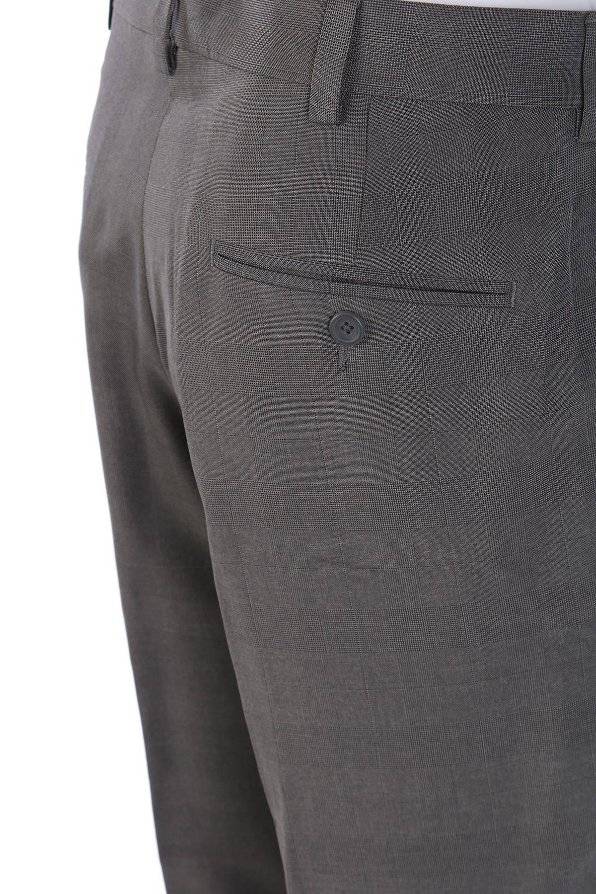 Панталон Kenneth Cole4