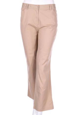 Панталон SPANNER