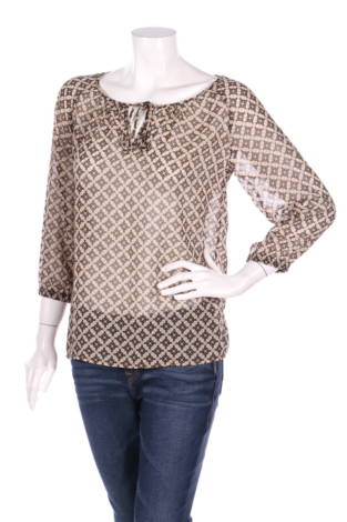 Блуза CHRISTIAN BERG