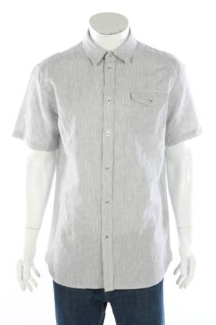 Спортно-елегантна риза Redford