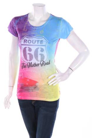 Тениска Sweet Gisele