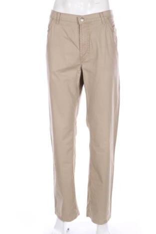 Панталон Pioner
