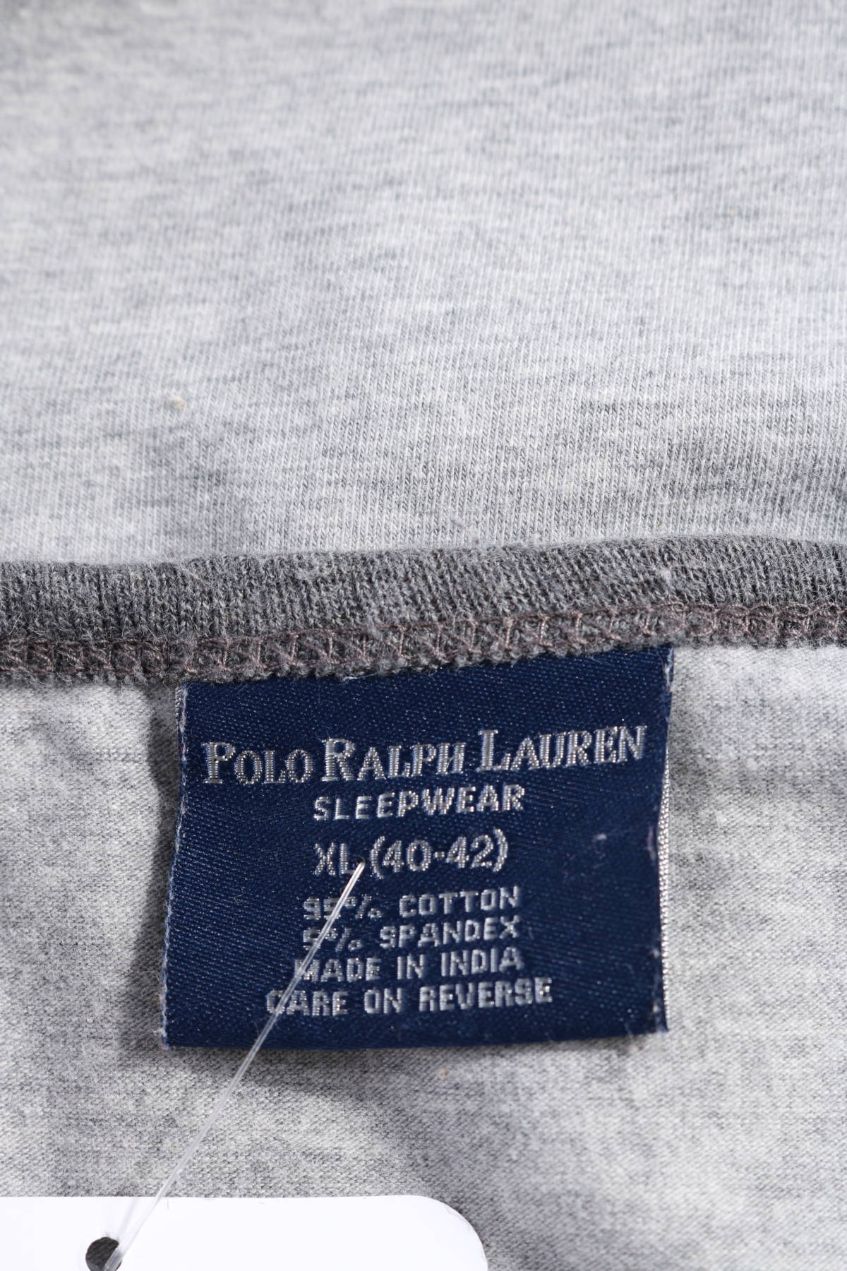 Тениска Polo By Ralph Lauren3