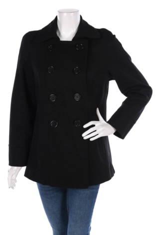 Зимно палто INC