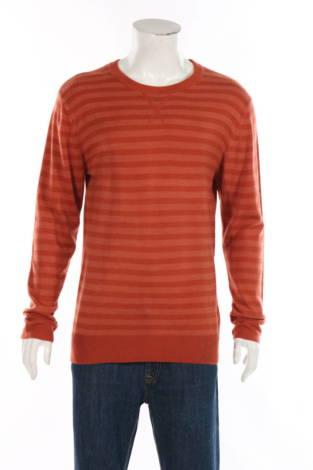 Пуловер UNIONBAY