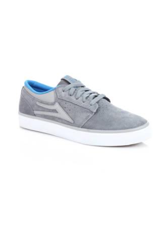 Спортни обувки Lakai