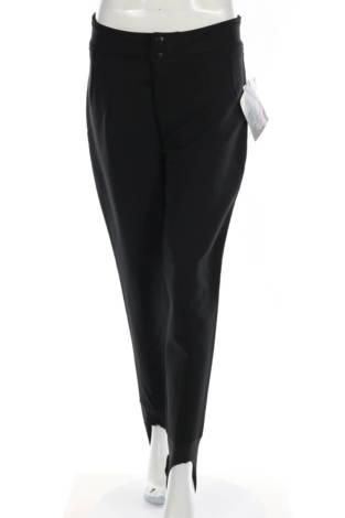 Панталон за зимни спортове Snuggler