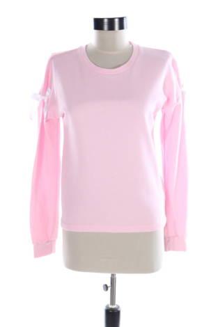 Блуза Wow1