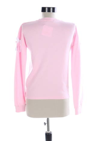 Блуза Wow2