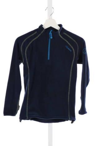Детска спортна блуза Stormberg