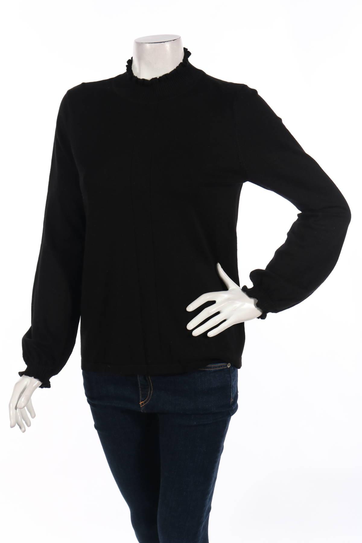Пуловер Karl Lagerfeld1