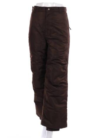 Панталон за зимни спортове Cherokee
