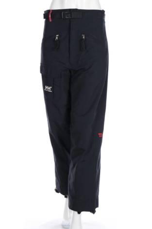 Панталон за зимни спортове Helly Hansen