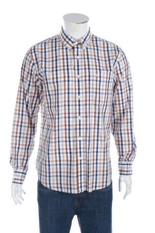 Спортно-елегантна риза Dockers