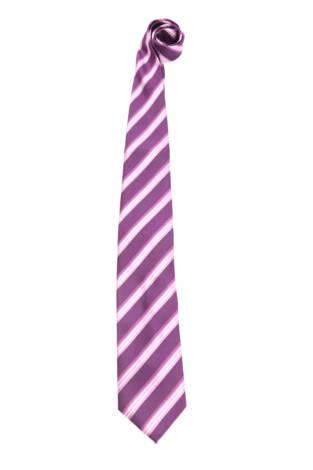 Вратовръзка DRESSMANN