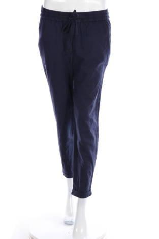 Спортен панталон J.Crew