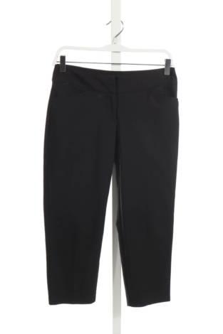 Елегантен панталон APT.9