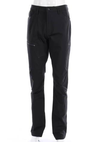 Спортен панталон Bergans