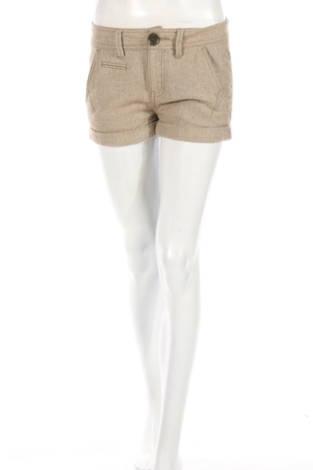 Къси панталони Express