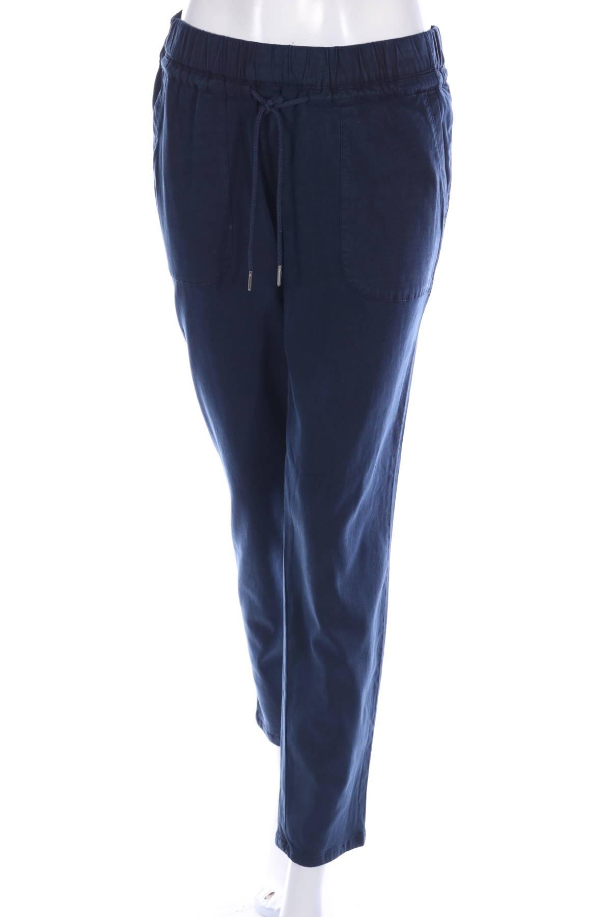 Спортен панталон Comma,1