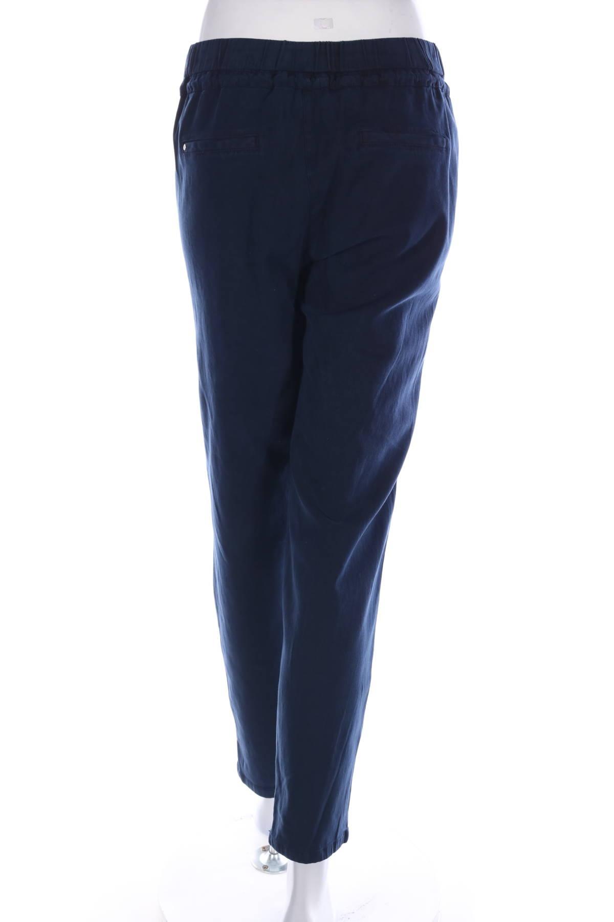 Спортен панталон Comma,2
