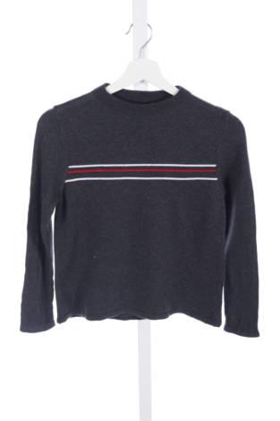 Детски пуловер Steve & Barry`s