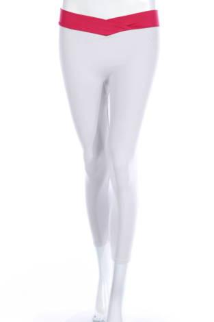 Клин Vaara