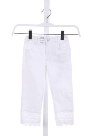 Детски джинси OVS