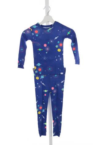 Пижама/Нощница Gap Baby