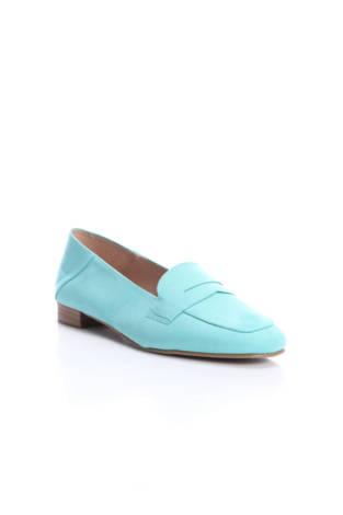 Ниски обувки Cuple