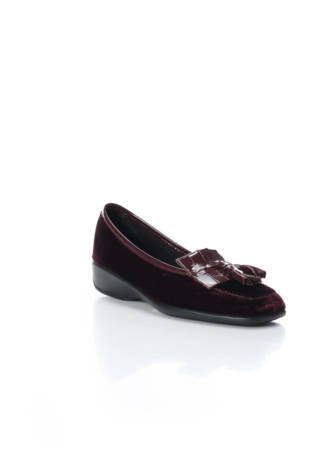 Ниски обувки SUNDROPS