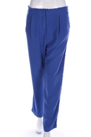 Елегантен панталон BELAIR
