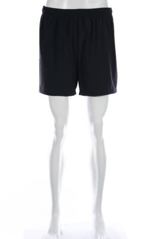 Спортни къси панталони New Balance