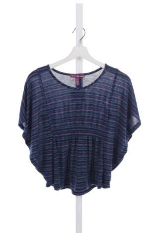Детска блуза Epic Threads
