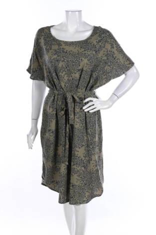 Ежедневна рокля Lindex