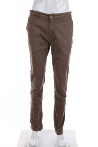 Панталон Nn.07
