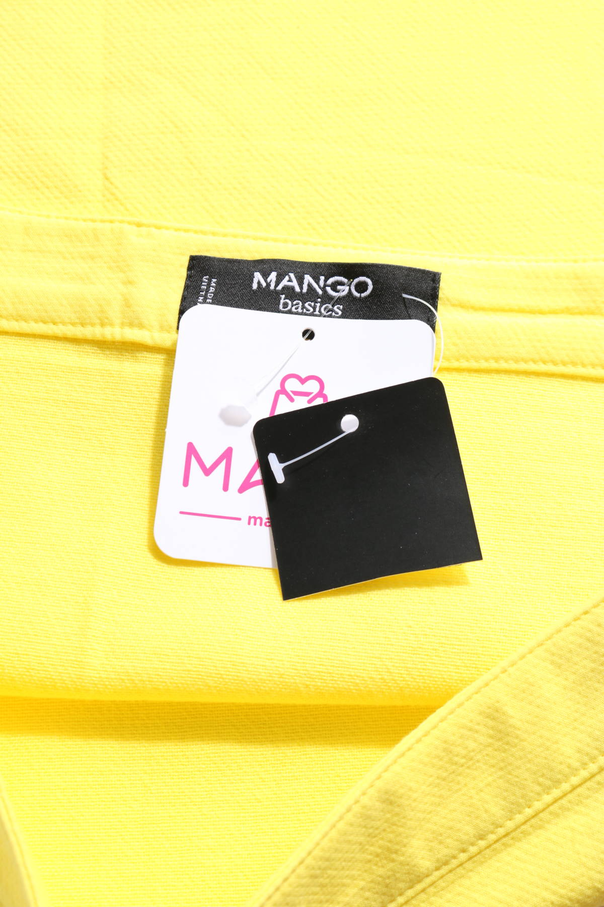 Пола Mango3