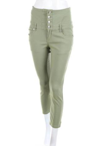 Панталон Floyd