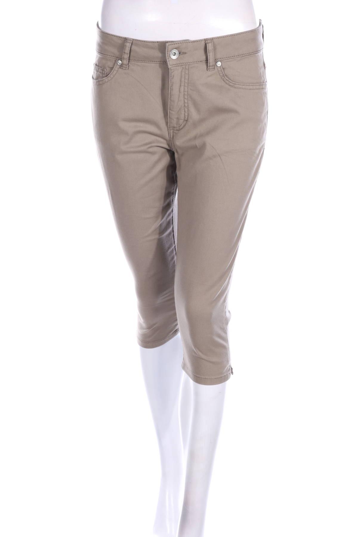 Панталон PECKOTT1