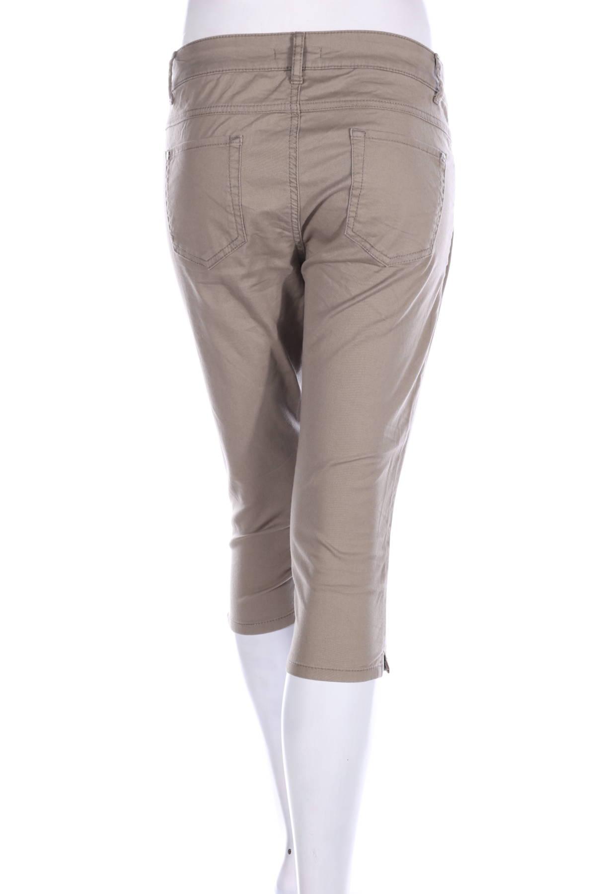 Панталон PECKOTT2