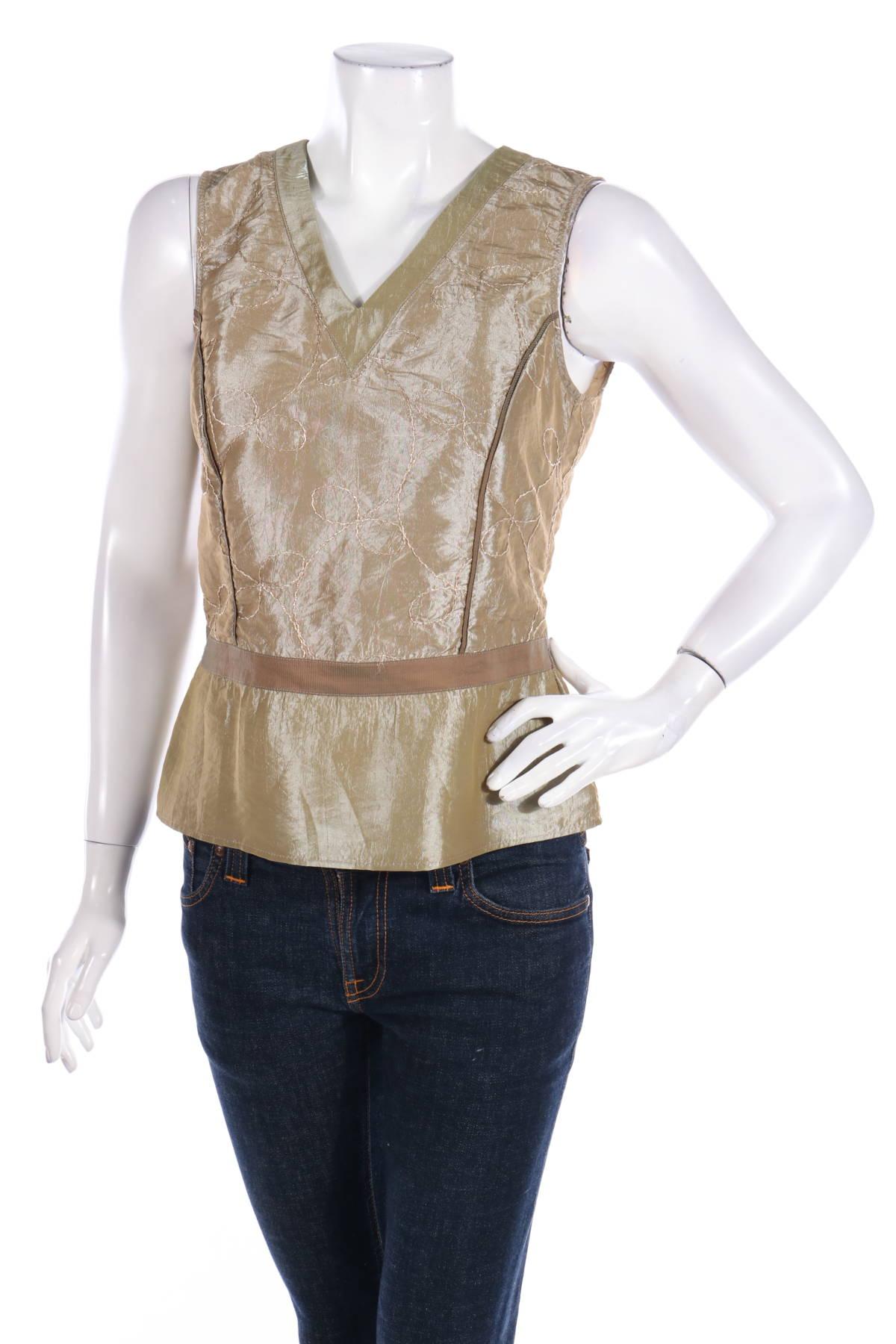 Блуза KELLO1