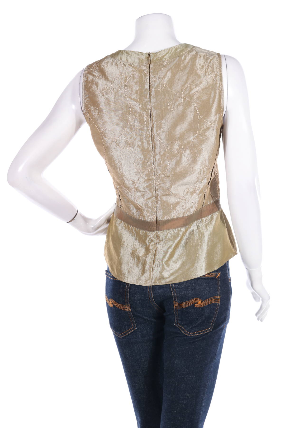 Блуза KELLO2