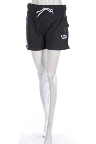 Спортни къси панталони Vans