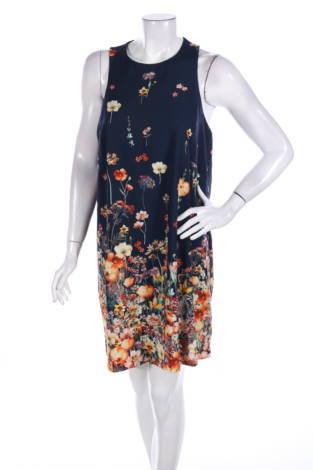 Ежедневна рокля Mango